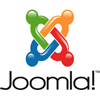 jomla