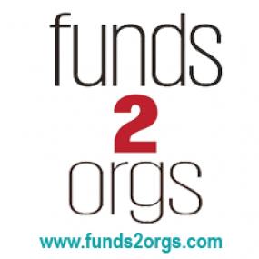 Fund2Org