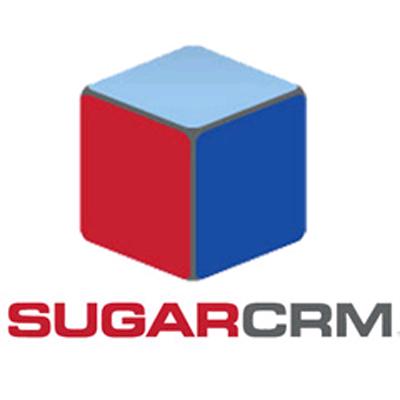 sugarcrm-480x480