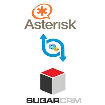 asterisk-and-sugar-480x480