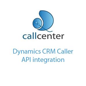 call-centre-300x300