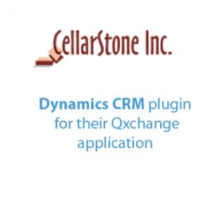 CellarStone LLC