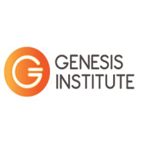 genius-institute