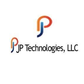 JP Technologies