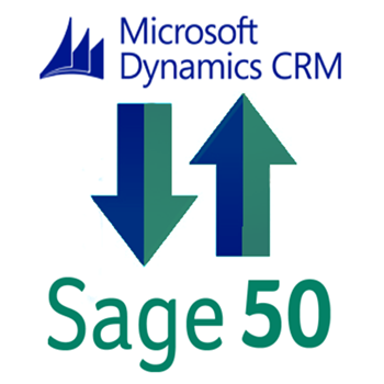 microsoft-dynamics-and-sage1-480x480