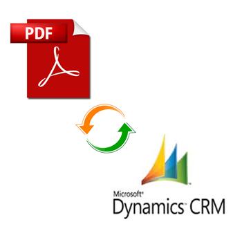 print-document-dynamics-1-480x480