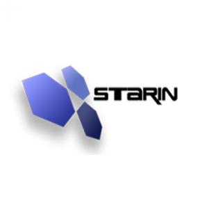 Starin
