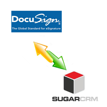 sugar-and-docusign-480x480