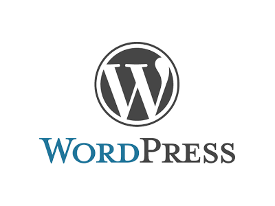 wordpress-480x480