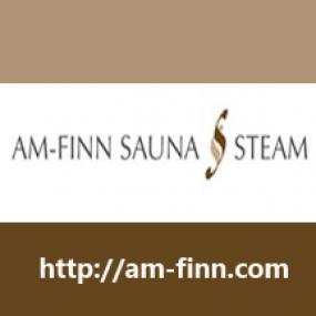 Am-Finn
