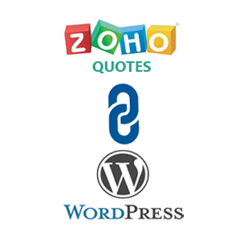 WORDPRESS-AND-ZOHO-QUOTES1-480x480