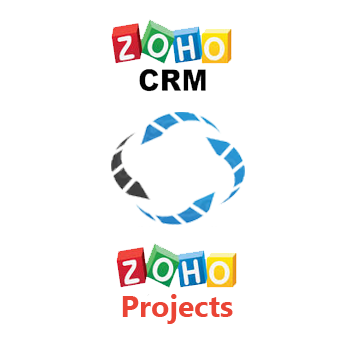 zoho-crm-with-zoho-projects1-480x480