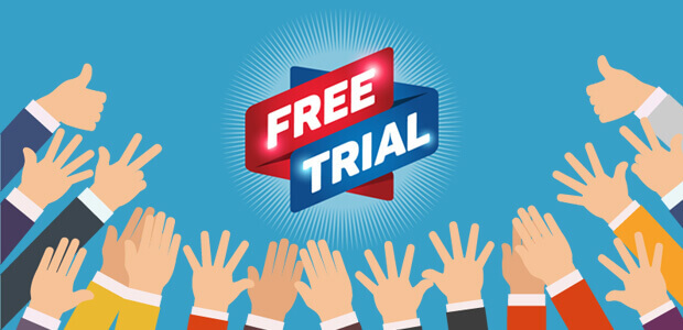 how-to-increase-free-trial-signups