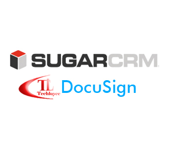 docusign-350x315-480x480