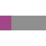 Odoo_Official_Logo-480x480