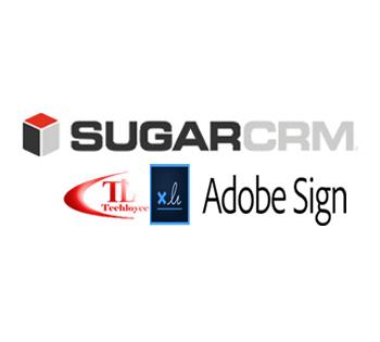 sugarcrm-adobe-sign-integration-480x480