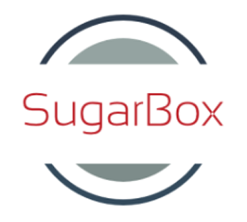 SugarBox-350x3115-480x480