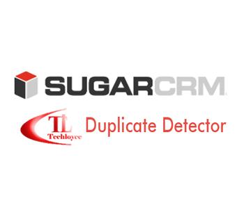 duplicate-detector-350x315px-480x480