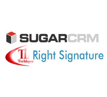sugar-right-signature-350x315-480x480