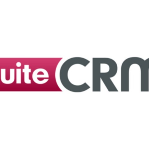 suitecrm-customization-integration-techloyce-480x480