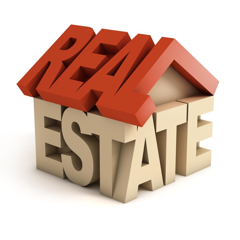 Real Estate Property Management Crm
