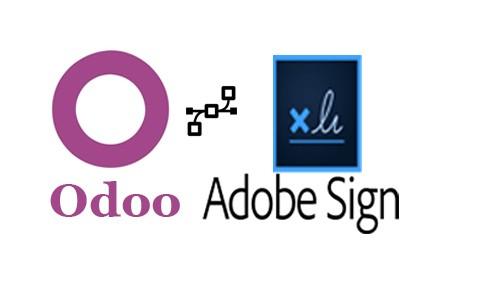 odoo-adobe-sign-integration-480x306