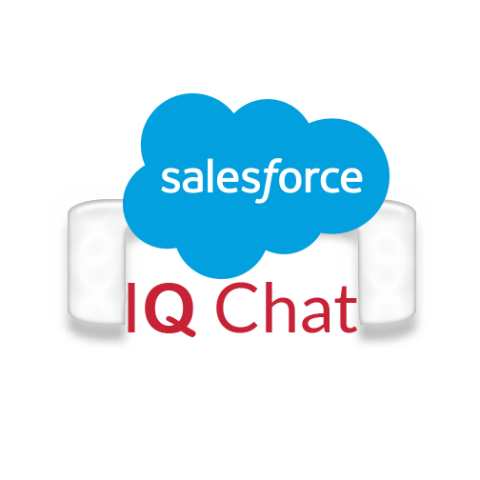 Salesforce-int-IQ-CHat-480x480