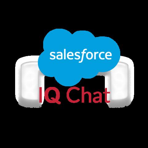 Salesforce-int-IQ-CHat-480x480