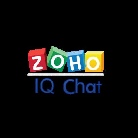 iq-chat-480x480