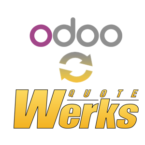 odoo-quotewerks-integration-480x480