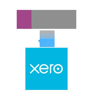 odoo-xero-integration-480x480