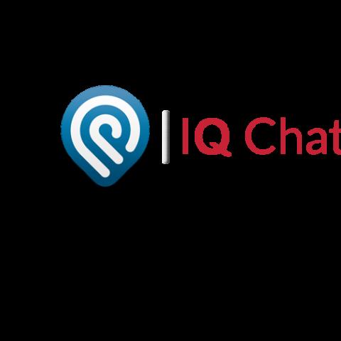 podio-int-IQ-Chat-480x480