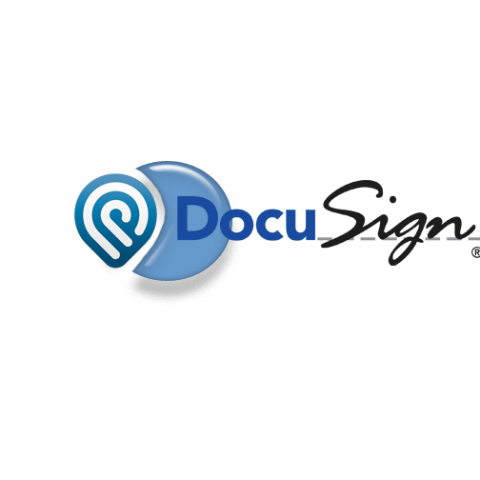podio-int-docusign-480x480