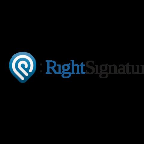 podio-int-right-Signature-480x480