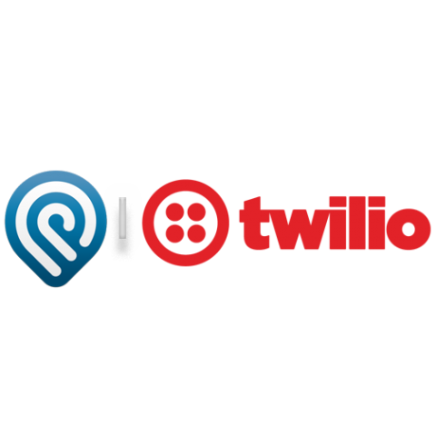 podio-int-twilio-480x480