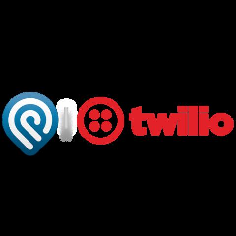 podio-int-twilio-480x480