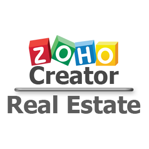 real-estate-480x480
