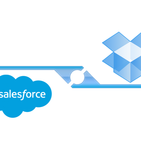 saleforce-int-dropbox-480x480