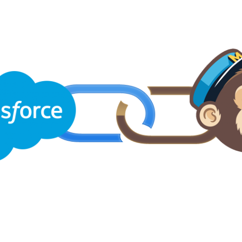saleforce-int-mailchimp-480x480