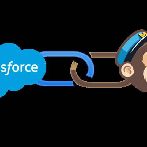 saleforce-int-mailchimp-480x480