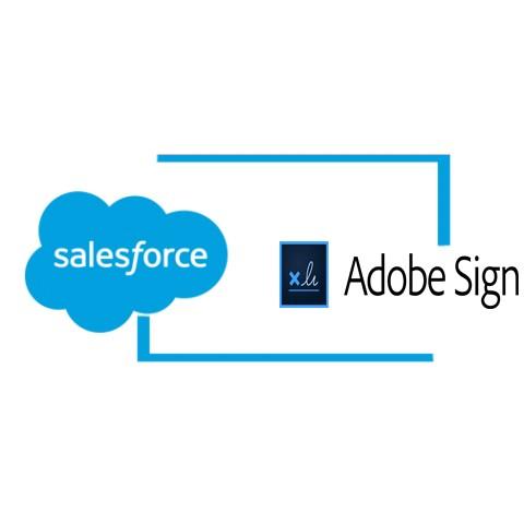salesforce-int-adobesign480x480-copy-480x480