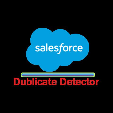salesforce-int-duplicate-detector-480x480