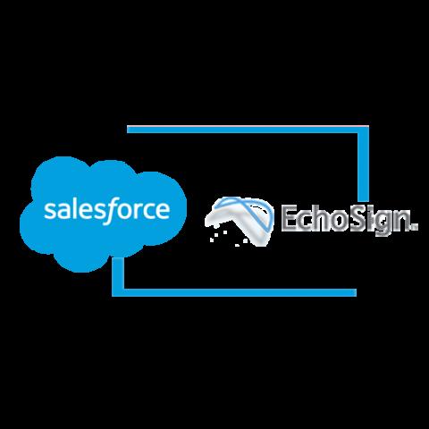 salesforce-int-echosign-480x480
