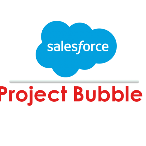 salesforce-int-project-bubbles-480x480
