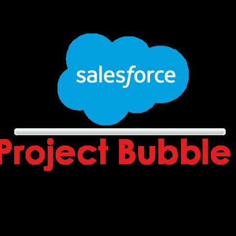 salesforce-int-project-bubbles-480x480