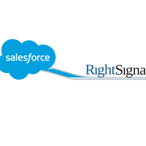 salesforce-int-right-signature-480x480