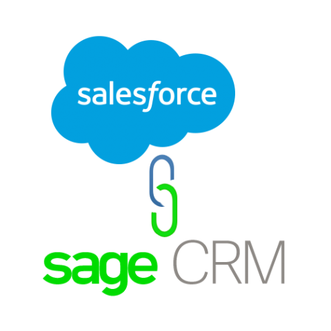 salesforce-int-sageCRM-480x480