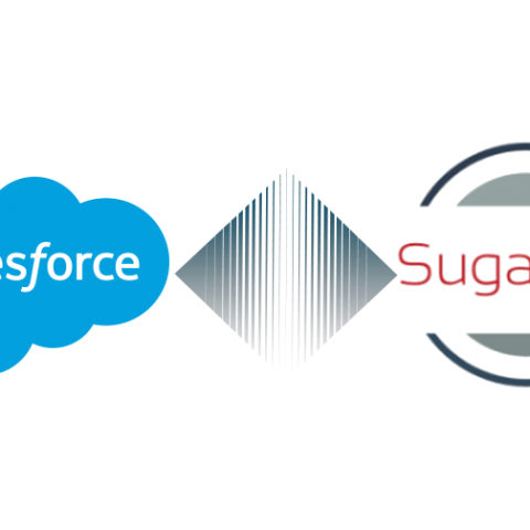 salesforce-int-sugarbox-480x480