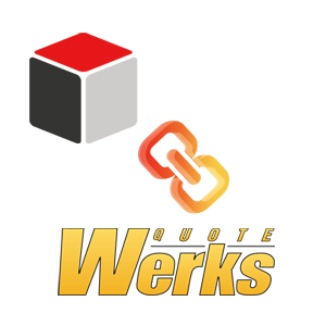 sugarcrm-quotewerks-integration-480x480