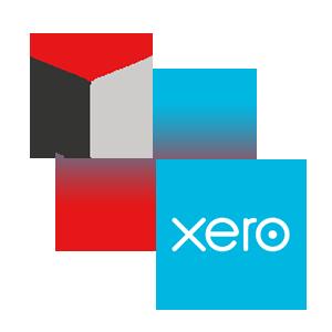 sugarcrm-xero-integration-480x480